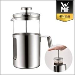 [WMF] 쿨트 커피/티 메이커 8컵_(11811529)