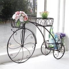 자전거 화분(HX673)-2color_(2923352)