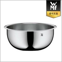 [WMF] 펑션 키친볼 22cm_(11811581)