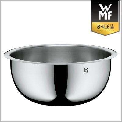 [WMF] 펑션 키친볼 24cm_(11811580)
