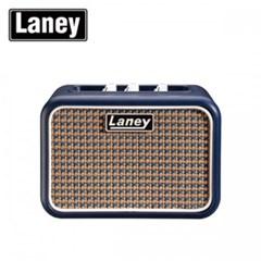 레이니 앰프 어쿠스틱 앰프 LANEY MINI-LION AH40