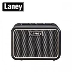 레이니 앰프 어쿠스틱 앰프 LANEY MINI-SUPERG  AH40