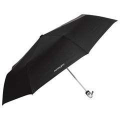 18000 BIG65 완전자동 우산(블랙)_(2875338)