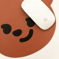 큐피드곰, 댕댕이 마우스패드