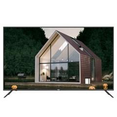 하이얼 울트라 슬림베젤 UHD TV HP50K65UB_(140899)