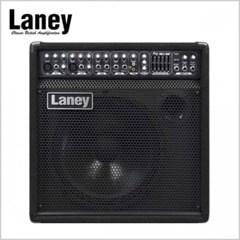 레이니 앰프 어쿠스틱 앰프 LANEY AH150