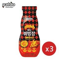 비빔장 매운맛200gX3개_(2301905)
