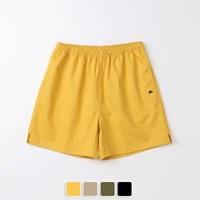 Twill Shorts (U20BBPT68)_(1310315)
