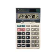 펜맨 계산기 PD-320 쌀집 계산기 회계용 사무용