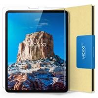 아이패드 프로 4세대 12.9인치 2.5CX 액정 보호 강화유리 필름
