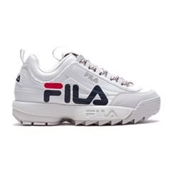 휠라 디스럽터2 FLFLAA1X02_(1762574)