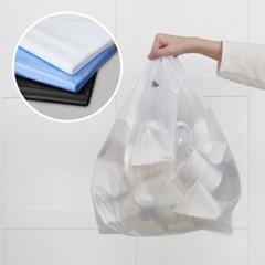 모던데일 손잡이 비닐봉투 6호 (70매)