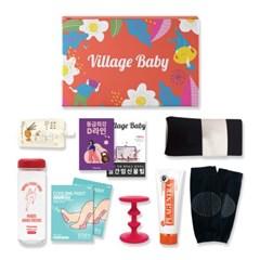 [임신선물] 임신 중기 부종 붓기 케어 선물세트