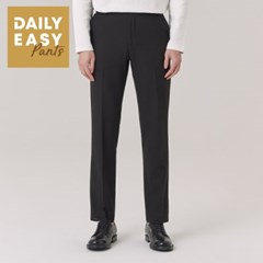 [데일리지] 비즈니스 레귤러_SPTAA23M08