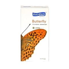 유니더스 콘돔 버터플라이 10개입_(1017349)