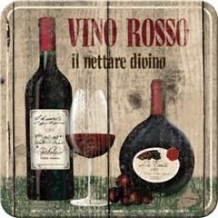 노스텔직아트[46124] Vino Rosso