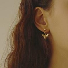 Beebeed Earring