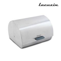 라쿠진 올스텐 다용도보관함 LCZW491
