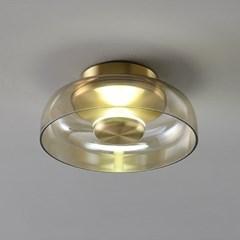 LED 현관조명 클로디 직부등 7W_(1841560)
