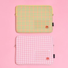 [NEONMOON] 13inch Notebook Pouch
