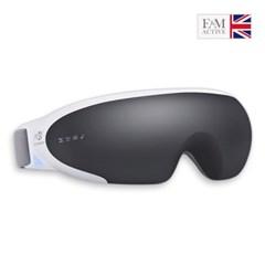 [E&M] 시스루 매직터치 눈 마사지기 EM-01_(802492952)