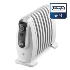 [드롱기] 6단계 온도조절 라디에이터 8핀 TRNS0808M