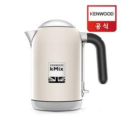 [켄우드] kMix프리미엄 피카소 전기주전자 ZJX650CR_(802493007)