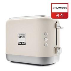 [켄우드] kMix프리미엄 피카소 토스터기 TCX752CR_(802493008)