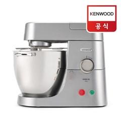 [켄우드] Chef XL 6.7L 대용량 키친머신 KPL9000S_(802493012)
