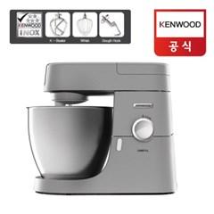 [켄우드] 6.7L 대용량 스테인레스 키친머신 SKVL4100_(802493013)