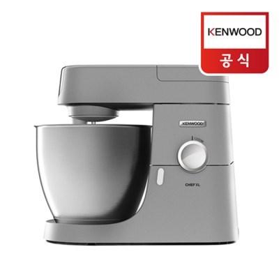 [켄우드] KENWOOD 반죽기 KVL4100S