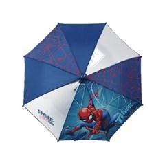 마블 스파이더맨 스파이더 47 우산