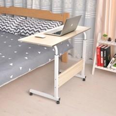 OMT 이동식 침대 소파 사이드 테이블 모음전_(1520872)