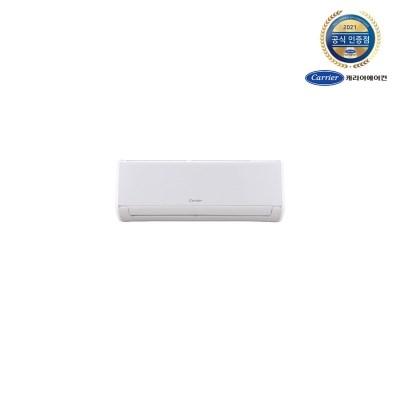 캐리어 인버터 에어컨 벽걸이 9평 CSV-A094AC 전국 기본설치포함