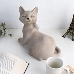 리본 고양이_(1919671)