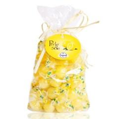 포지타노 레몬 캔디 500g