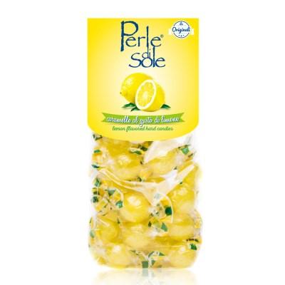 포지타노 레몬 캔디 200g