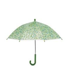 헌터 KIDS 오리지날 프린트 우산 - 스패니쉬댄서
