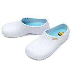 SENSFOOT NON-SLIP 미끄럼방지 욕실화CH1593713