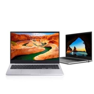 삼성노트북 플러스 NT550XCR-AD1A