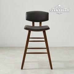 아롤라원목바의자