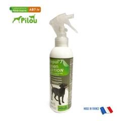 프랑스-필루 천연해충방지 로션 스프레이 250ml (n)