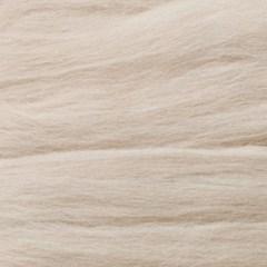 하마나카 동물을 만들기 위한 양모 302 코다와리 30g