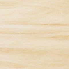 하마나카 동물을 만들기 위한 양모 301 코다와리 30g