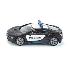 [시쿠] BMW I8 경찰차_(301798714)