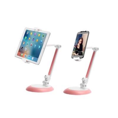 크리에이트 핸드폰 태블리 거치대 T5