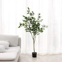 월계수 나무 조화 180cm