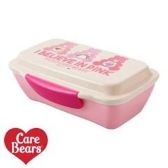 [Care Bears] 케어베어 런치박스