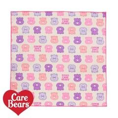 [Care Bears] 케어베어 런치크로쓰