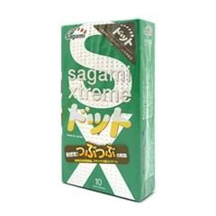 사가미 콘돔 모음